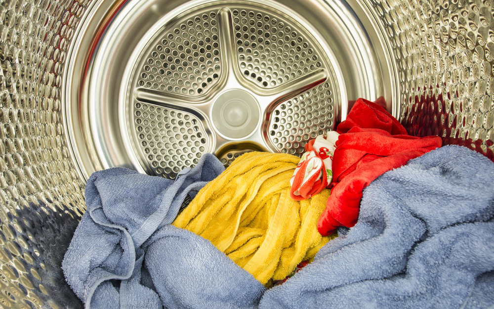 Dryer Repair - Golden Appliance Repair