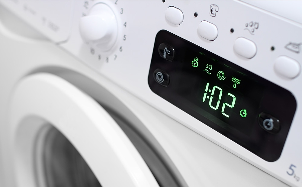 Washer Repair - Golden Appliance Repair