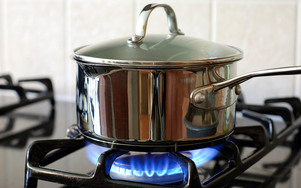 Stove Repair - Golden Appliance Repair